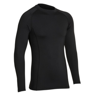 284 - Base Layer - Adult